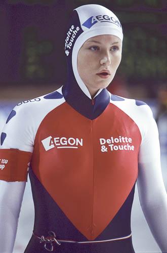 Profile image of Frédérique Ankoné