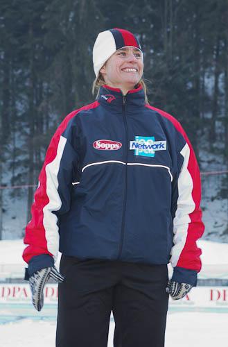 Profile image of Linda Olsen