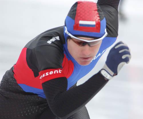 Profile image of Valerij Tarasov