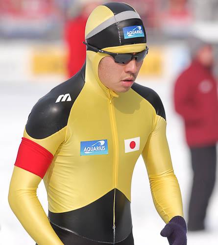 Profile image of Takahiro Ushiyama