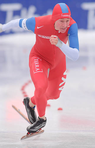 Profile image of Petter Andersen