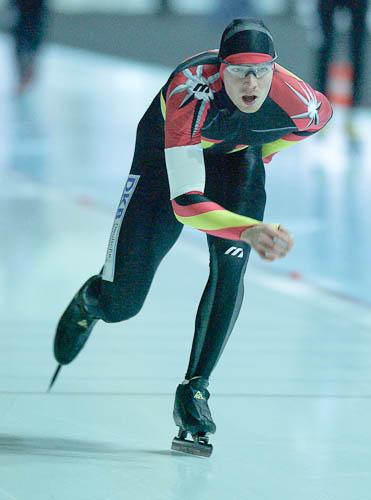 Profile image of Marek Hauptmann