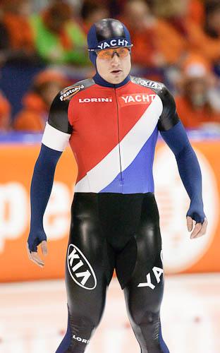 Profile image of Miroslav Vtípil