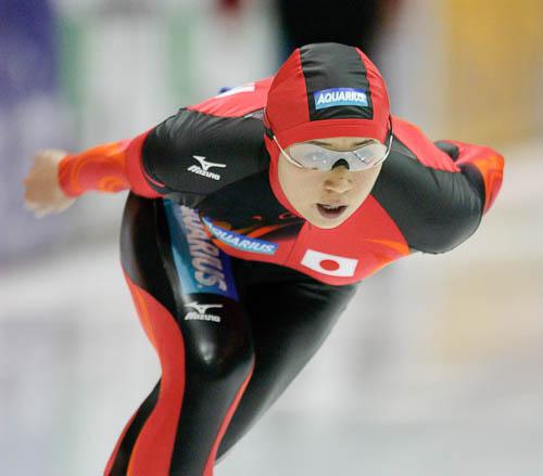 Profile image of Aki Tonoike