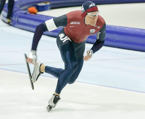 Profile image of Casey Fitzrandolph
