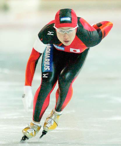 Profile image of Shouko Fujimura