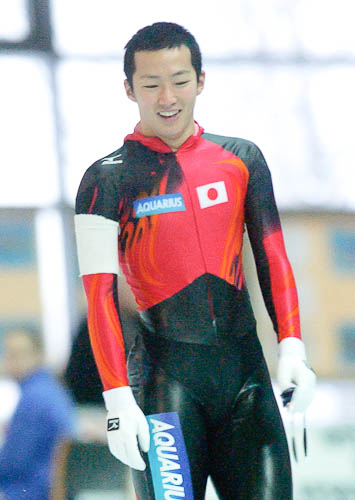 Profile image of Hiroki Abe