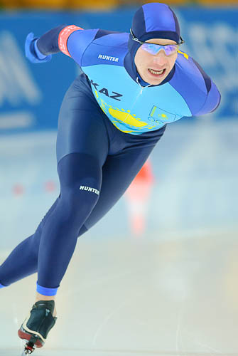 Profile image of Aleksej Beljajev