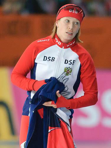 Profile image of Galina Likhatsjova