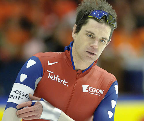 Profile image of Jan Bos