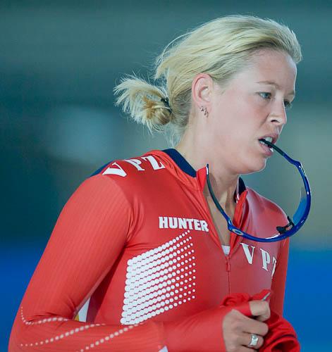 Profile image of Wieteke Cramer