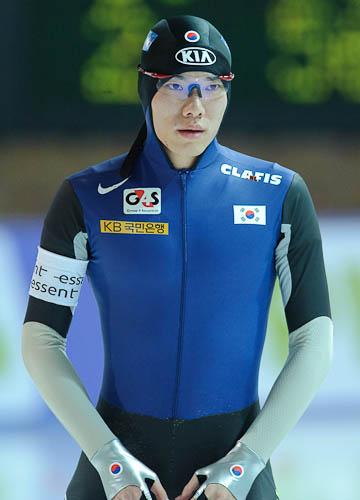 Profile image of Sang-Yeop Yeo