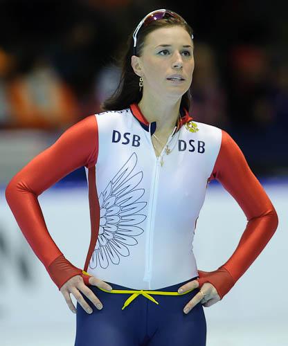 Profile image of Yekaterina Lobysheva