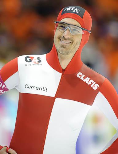 Profile image of Jan Caflisch