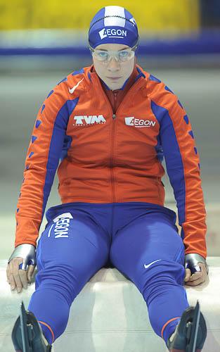Profile image of Paulien van Deutekom