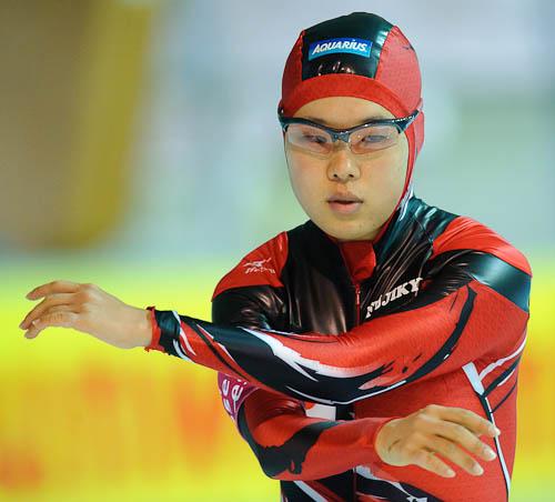 Profile image of Hiromi Ootsu