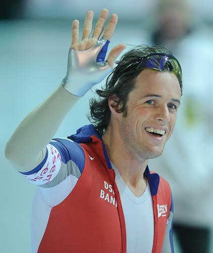 Profile image of Simon Kuipers