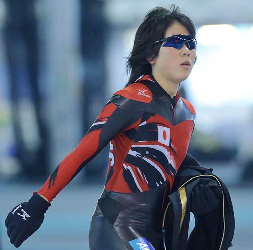 Profile image of Mai Kiyama