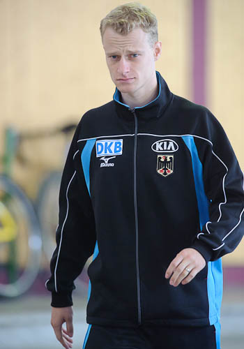 Profile image of Stefan Heythausen
