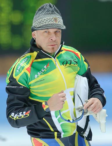 Profile image of Olaf Kotva