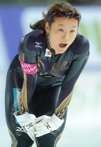 Profile image of Shiho Ishizawa