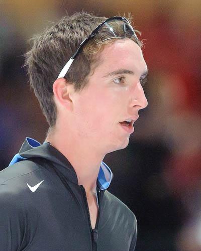 Profile image of Jonathan Kuck