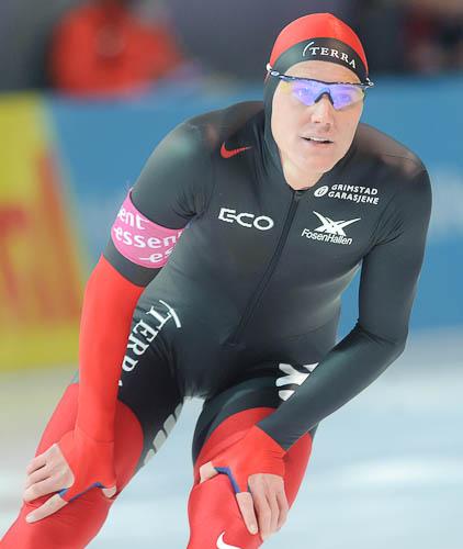 Profile image of Christoffer Fagerli Rukke