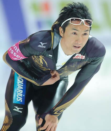 Profile image of Yuuya Oikawa
