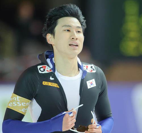 Profile image of Kang-Seok Lee