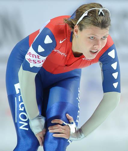 Profile image of Natasja Bruintjes