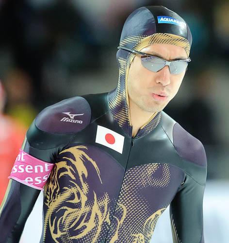 Profile image of Teruhiro Sugimori