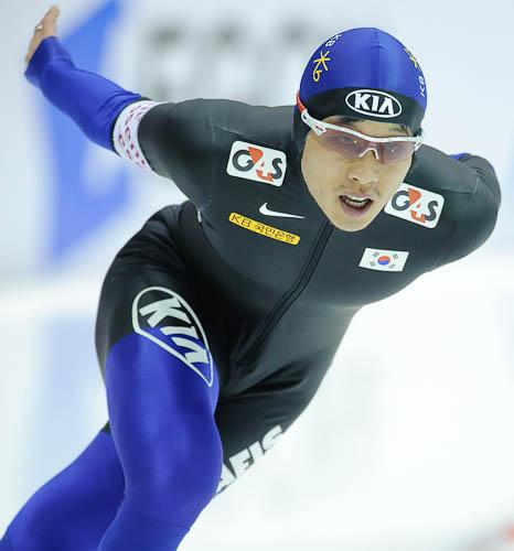 Profile image of Joon Moon