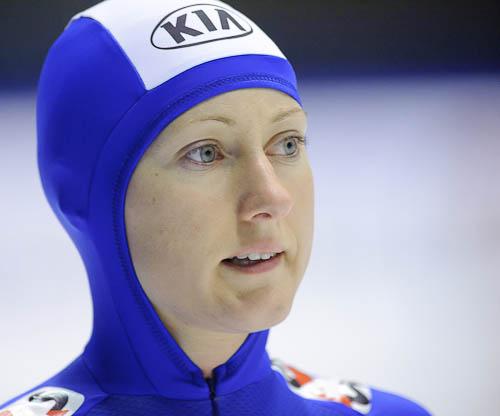 Profile image of Paulina Wallin