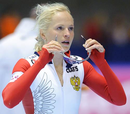 Profile image of Svetlana Kajkan