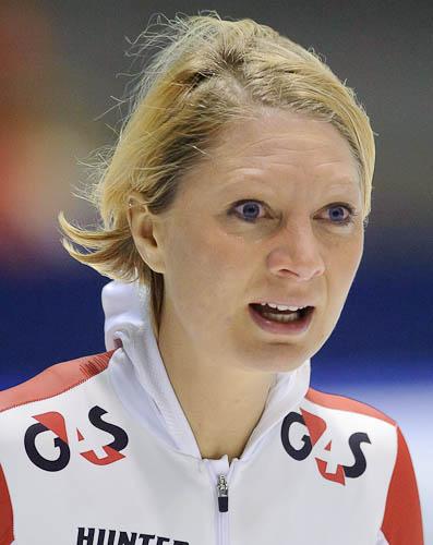 Profile image of Cathrine Grage