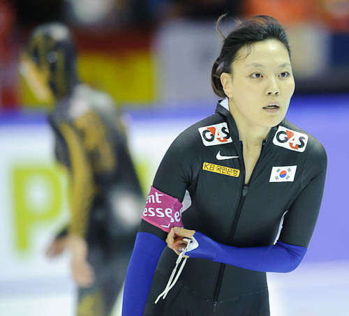 Profile image of Joo-Yeon.87 Lee