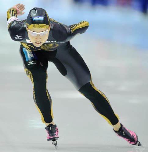 Profile image of Tomomi Okazaki