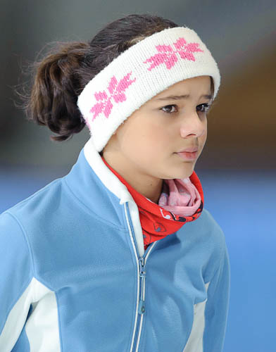 Profile image of Selma Paul