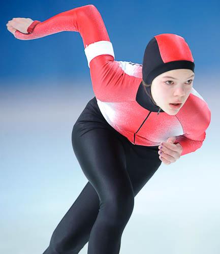 Profile image of Emma-Mari Schurtz