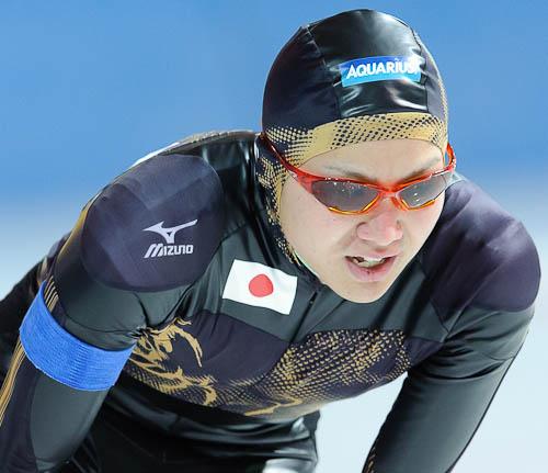 Profile image of Tomoya Watanabe