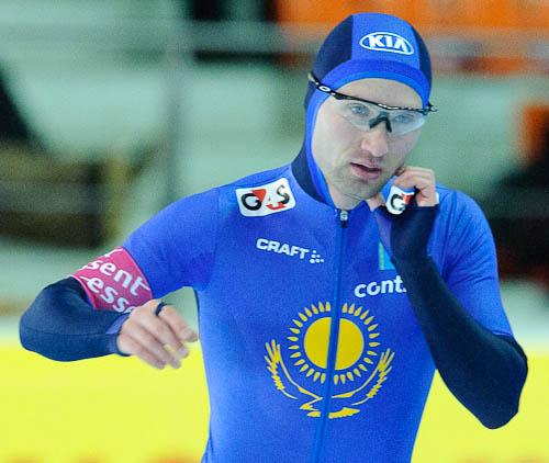 Profile image of Aleksandr Zjigin