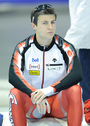 Profile image of Lucas Makowsky