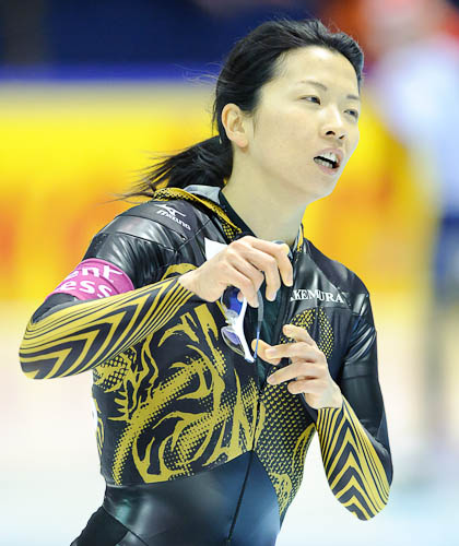 Profile image of Shihomi Shinya
