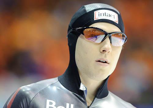 Profile image of Justin Warsylewicz