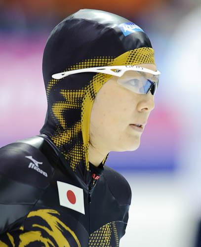 Profile image of Masako Hozumi