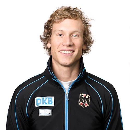 Profile image of Moritz Geisreiter