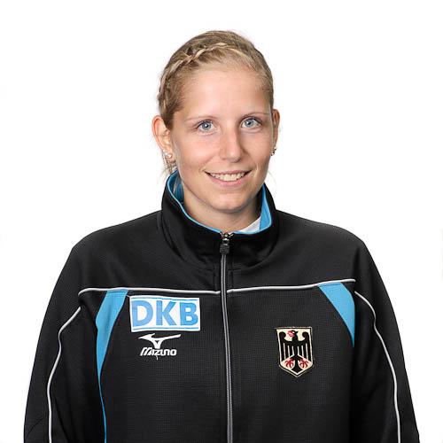 Profile image of Bente Pflug