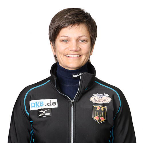 Profile image of Marion Wohlrab