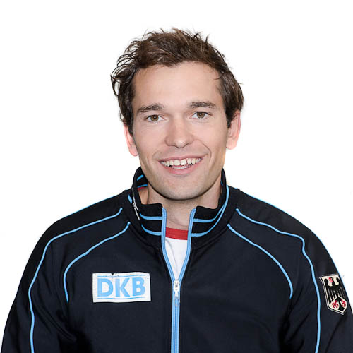 Profile image of Samuel Schwarz