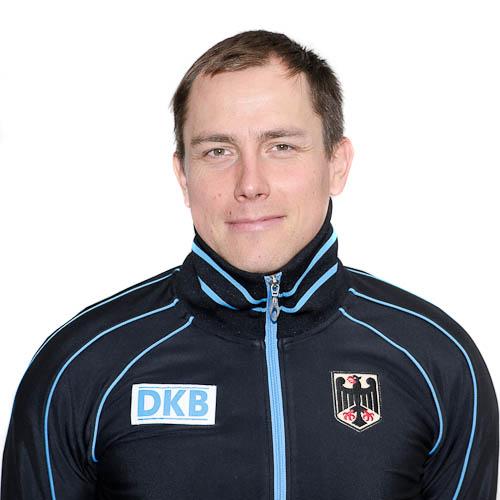 Profile image of André Unterdörfel
